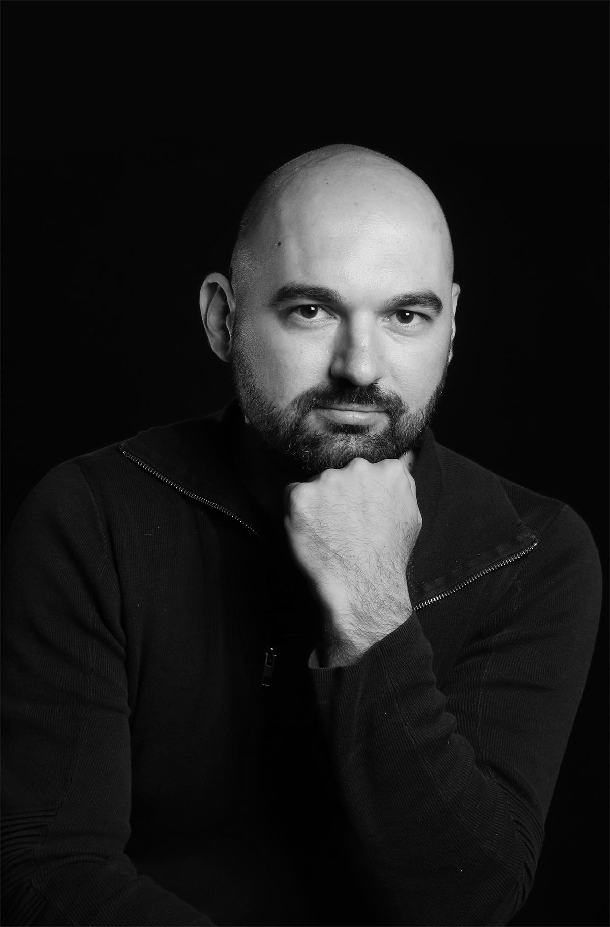 Formidable-Architectes-Portrait-Damien-Mikolajczyk
